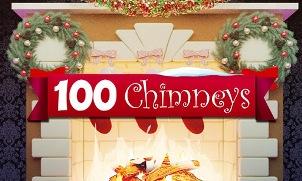 100 chimneys - 1