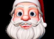 100 Christmas Gifts par les développeurs de 100 Gates