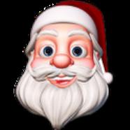 Read more about the article 100 Christmas Gifts par les développeurs de 100 Gates