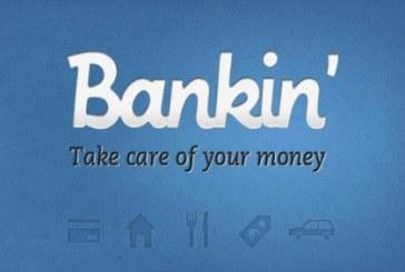 Bankin: Gérez vos finances facilement!