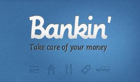 Read more about the article Bankin: Gérez vos finances facilement!