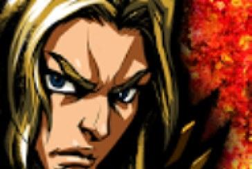 Blood Brothers : un RPG, des vampires, des elfes…