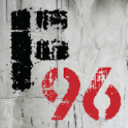 Read more about the article Factory96 : une vrai casse-tête et ses solutions !