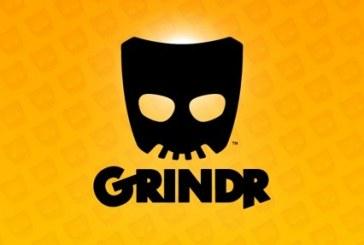 Grindr: Un site de rencontres dédié aux Gays!