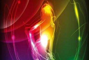 Dance Ringtones: Mettez la fièvre à votre phone!