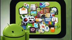 Installer et Désinstaller des applis Android sans toucher à son téléphone