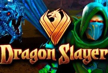 Dragon Slayer: Un excellent jeu d'action