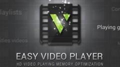 Read more about the article Easy Video Player: Un lecteur vidéo multimédia!
