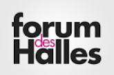 Forum des Halles: l'application officielle