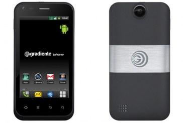 Vous voulez un iPhone tournant sous Android ?