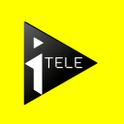 Read more about the article iTélé: l'application pour Android