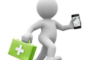 Ma Pharmacie mobile: Un outil simple pour suivre votre traitement!