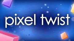 Read more about the article Pixel Twist: Reconstituez des images à l'aide de pixels