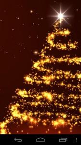 Pp De Noel En 3d Des Fonds D Ecran Superbes Pour Noel