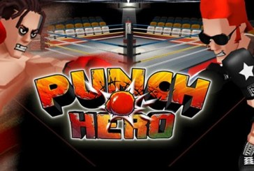 Punch Hero: Un excellent jeu de boxe