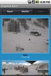 ski & neige 1