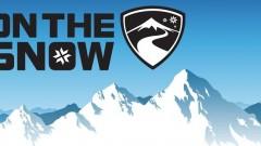 Ski & Neige : Renseignez vous avant d'aller skier