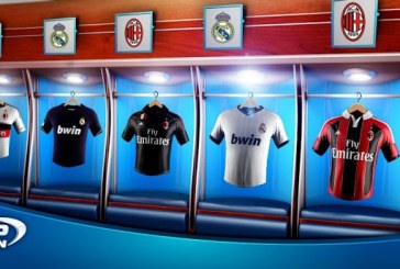 Top Eleven: Devenez manager de foot