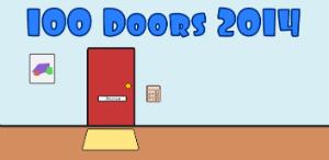 100 doors 2014 - 1-w300-h200