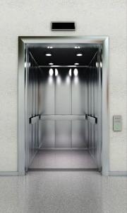 100 doors pro - 2-w200-h300
