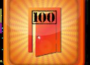 100 Doors Pro : ça continue !