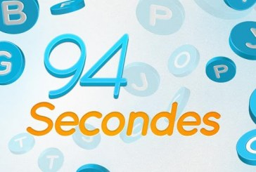 94 secondes: Un jeu de Baccalauréat