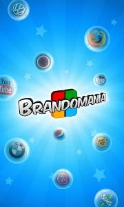 Brandomania - 1-w200-h300