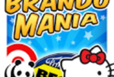 Brandomania : quel casse-tête !