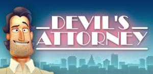 Devil's attorney - 1-w300-h200