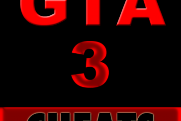 Tuto: Entrer des codes sur GTA 3 pour Android