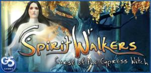 Spirit walkers - 1-w300-h200