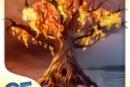 Spirit Walkers : jouez dans une foret hantée