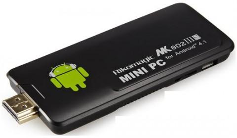 android mini pc 1