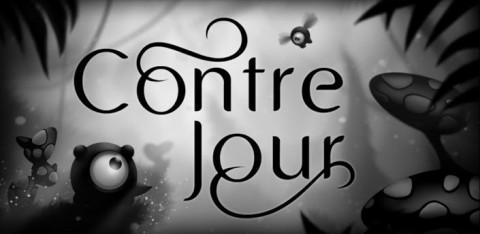 Read more about the article Contre Jour: Un excellent jeu