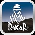 DAKAR RALLYE 2013: Pour ne rien rater du Dakar