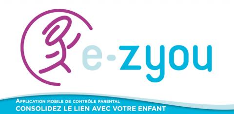 e-zyou: parents, gardez un oeil sur votre enfant !