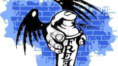 Read more about the article Graffiti Creator: Créez d'incroyables graffiti!