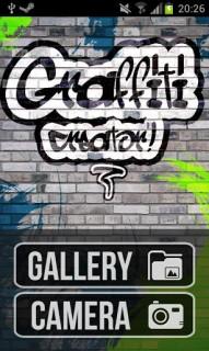 graffiticrea1
