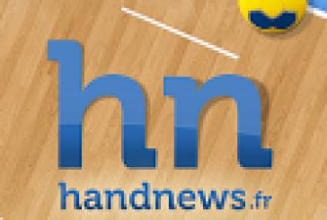 Handnews: L'application de référence pour suivre le hand