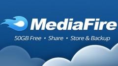 Read more about the article MediaFire déboule sur Android