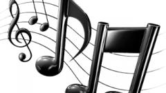 Read more about the article NotesDeMusique: Apprenez les notes de musique!
