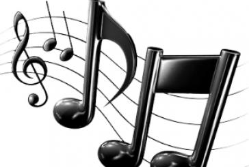 NotesDeMusique: Apprenez les notes de musique!