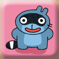 Pango Book: Un livre interactif pour vos enfants!