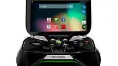 CES 2013: La Project Shield de Nvidia