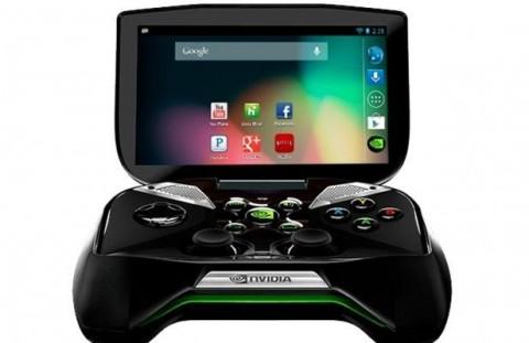 Read more about the article CES 2013: La Project Shield de Nvidia