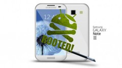 Read more about the article Rooter le Galaxy Note 2