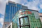 So Ouest: Le centre commercial de Levallois-Perret sur Android!