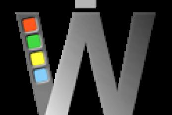 Winulator: un émulateur Windows pour Android