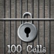 100 Cells : évadez-vous sinon… les solutions !