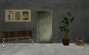 100 doors underground - 1-w300-h200